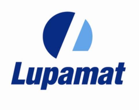 محصولات شرکت لوپامت ترکیه